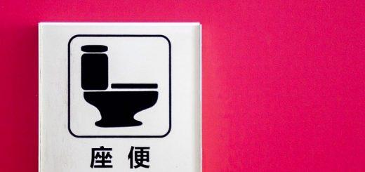 Wc Japonais équipez Vous De Toilettes Japonaises